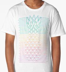 Hala Kahiki Long T-Shirt