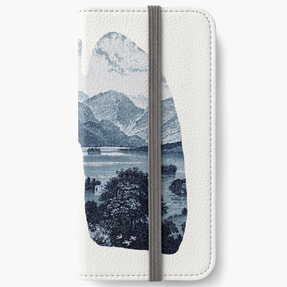 Frisch iPhone Flip-Case