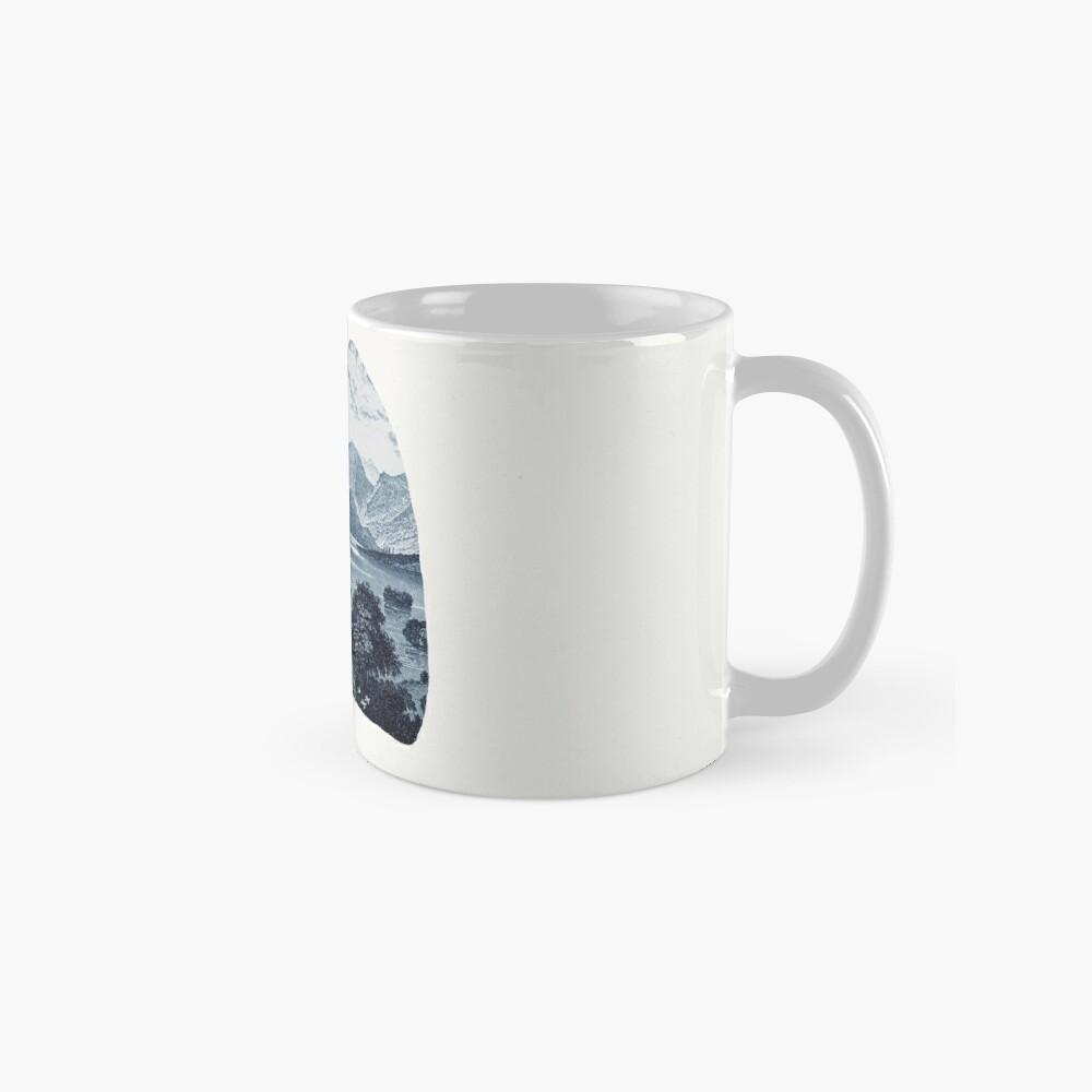 Frisch Tasse