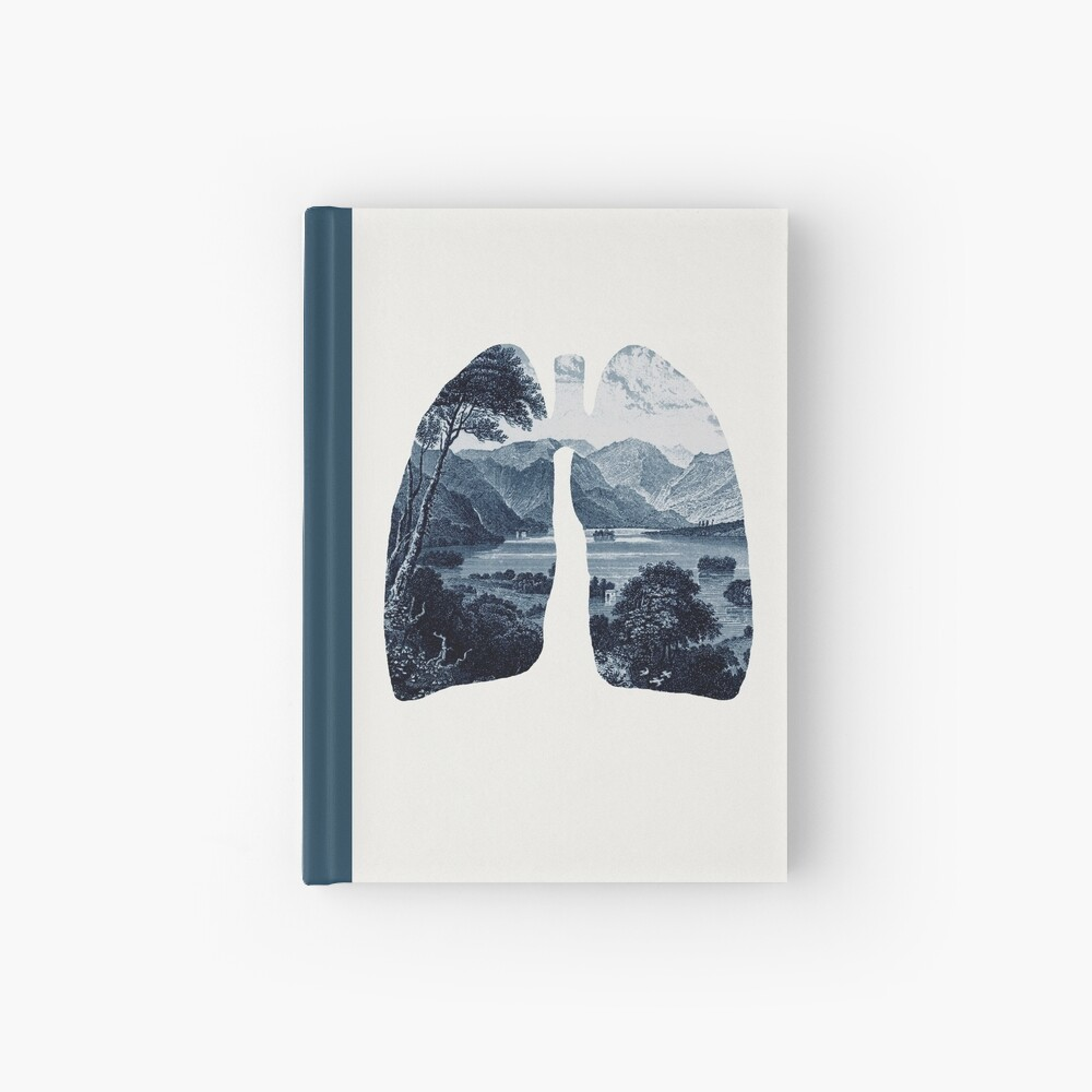 Frisch Notizbuch