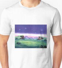 Namek T-Shirt