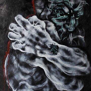 memento mori39 by Switlanar