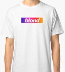 LOGO STRIP Classic T-Shirt