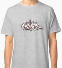 Canada Urban Style Classic T-Shirt
