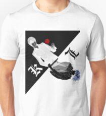 Death Note Black T-Shirt