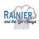 «Rainier and the Go-Aways» de ThatsTirrellble
