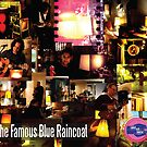 Famous Blue Raincoat by jemimalovesbigted