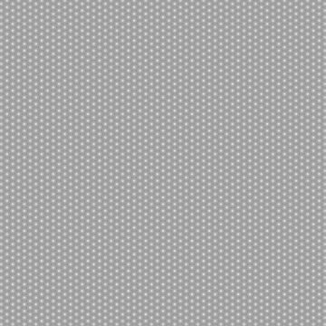 «Motif gris silver» par RosaLeeDesign