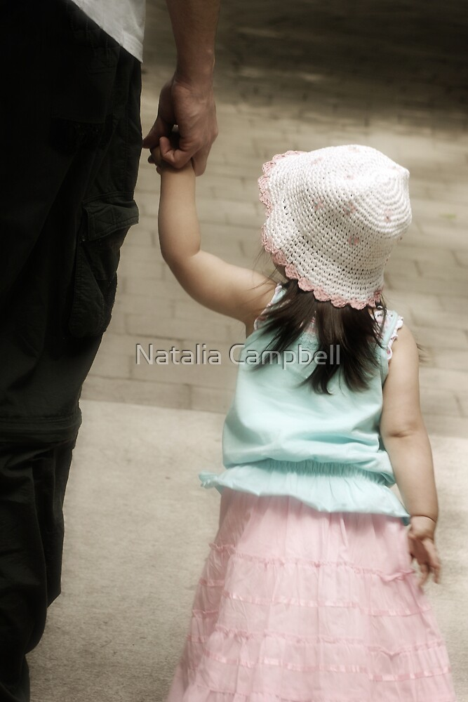 a memory is a photograph  taken by the heart  to make a special moment  last forever.   by Natalia Campbell