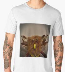Time Marker: Kachina Doll Men's Premium T-Shirt