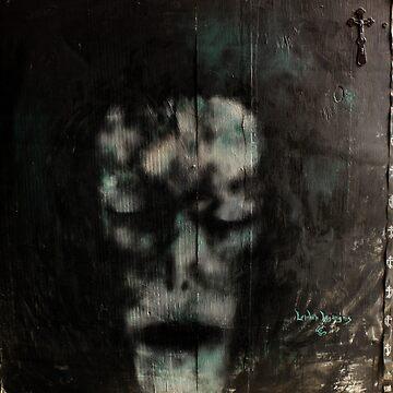 memento mori25 by Switlanar