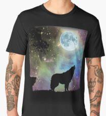 The Howling Men's Premium T-Shirt