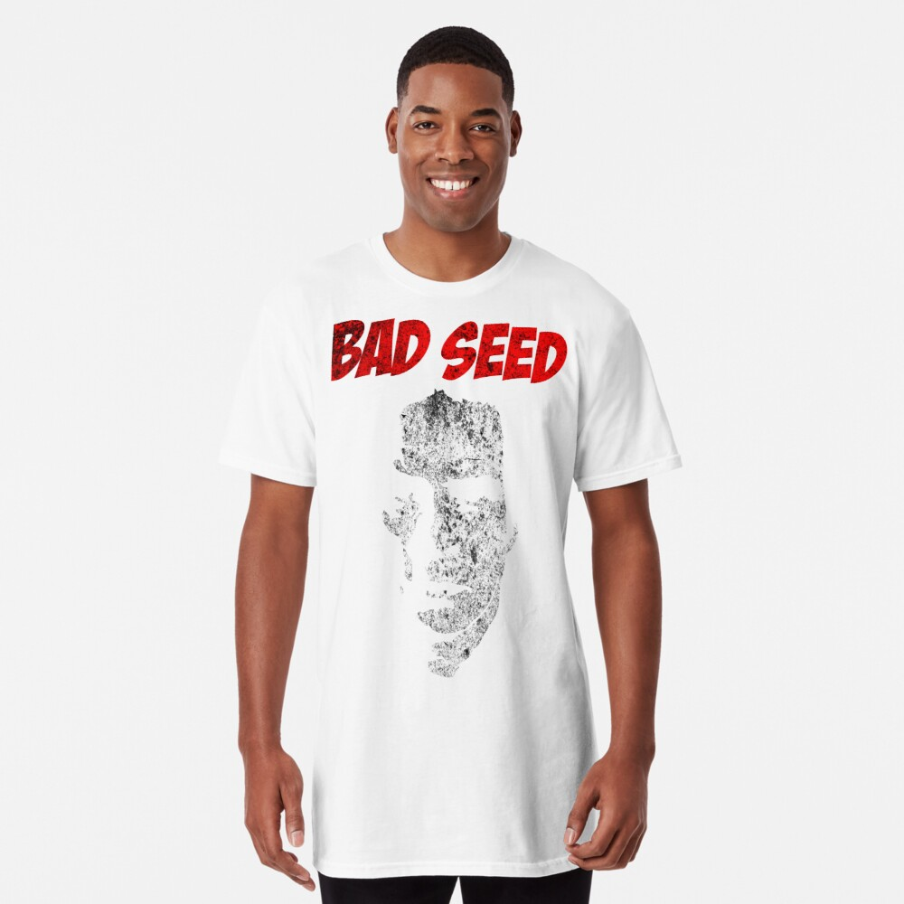 d42cf4d3c Nick Cave - Bad Seed