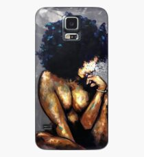 Naturally LV Case/Skin for Samsung Galaxy