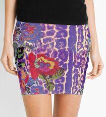 tracy porter/ bisous Mini Skirt