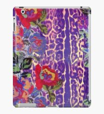 tracy porter/ bisous iPad Case/Skin