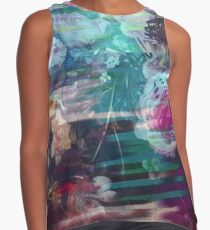 tracy porter/ hot house Contrast Tank