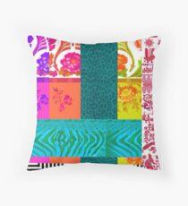 tracy porter/ alchemy Throw Pillow