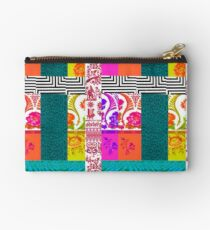 tracy porter/ alchemy Studio Pouch