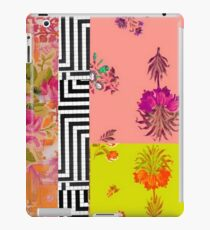 tracy porter/ with love iPad Case/Skin