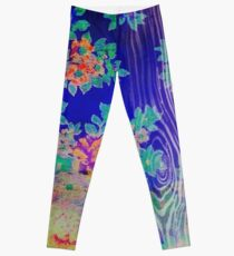 tracy porter/ belle Leggings