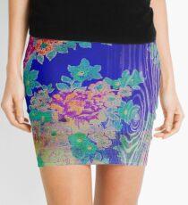 tracy porter/ belle Mini Skirt
