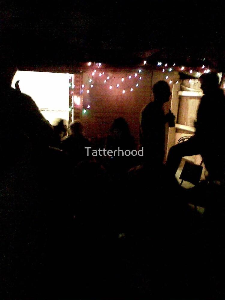 partylight 3 by Tatterhood