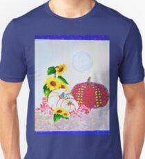 Fall Season Unisex T-Shirt