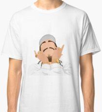 Post Malone Classic T-Shirt