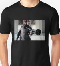 Fender Tremlo Unisex T-Shirt