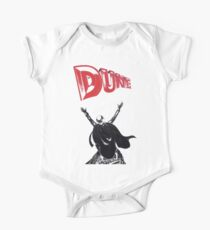Jodorowsky's Dune Kids Clothes