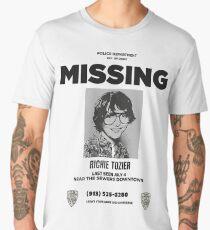 Richie Tozier - IT - Pennywise 2017 Men's Premium T-Shirt