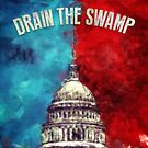 Drain The Swamp by morningdance