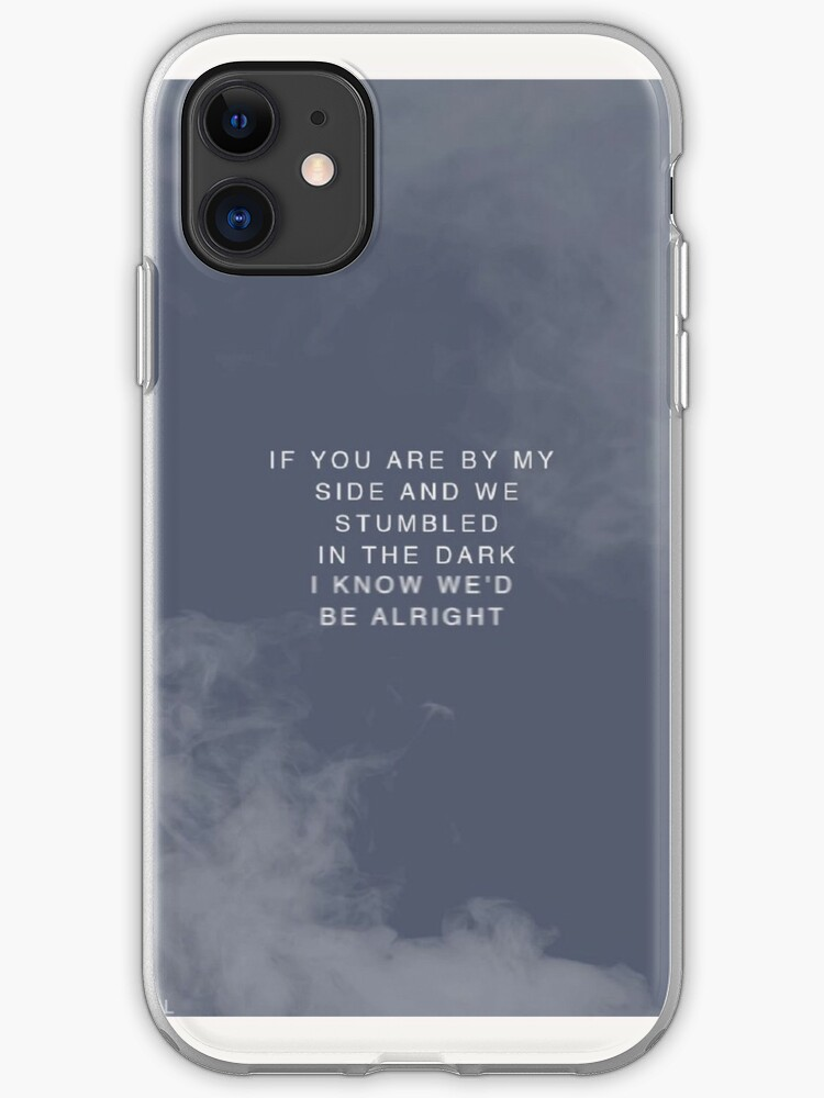 cover shawn mendes iphone 7