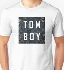 TOM BOY T-Shirt