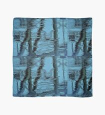 Camouflage by Blue Water Scarf