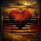 Heart Beat by malcblue