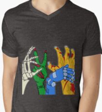 Monster mash party T-Shirt