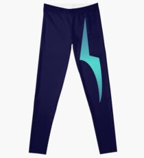 My little Pony - The Storm King Special (MLP The Movie) Leggings