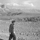 AMER SAHEB E SHAHID by Benjamin Pendleton