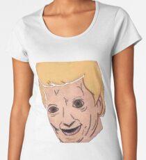 Cool Women's Premium T-Shirt