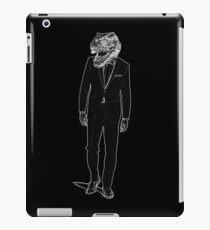 A Capitalist iPad Case/Skin
