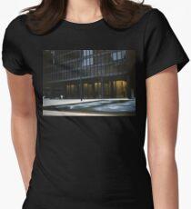 Seagram Plaza T-Shirt