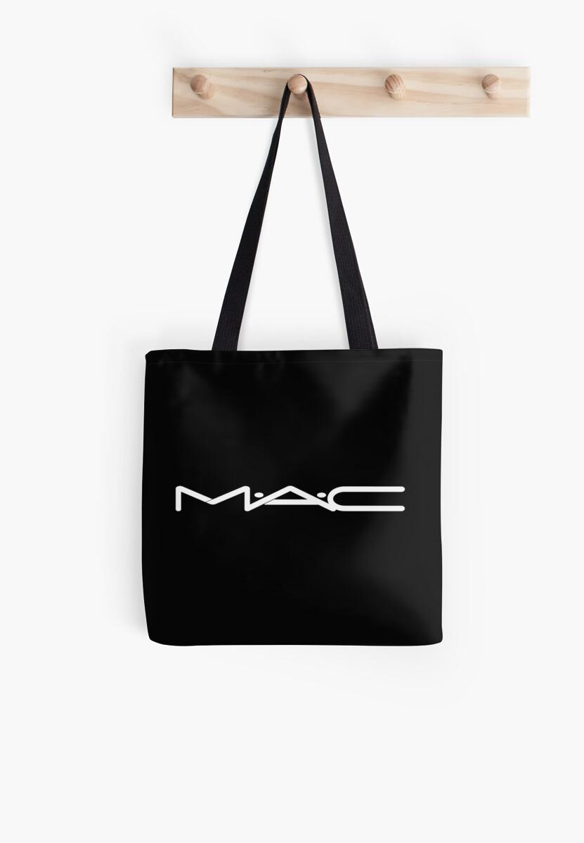 MAC cosmetics by Noshin95