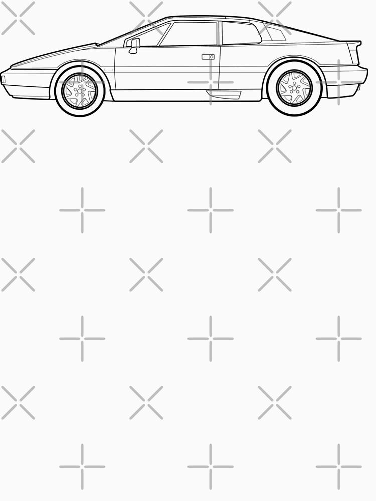 Audi 2 7t