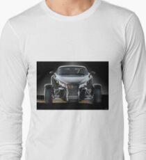 2000 Plymouth Prowler 'Panther' 4 T-Shirt