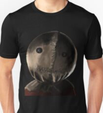 Sam (Trick 'r Treat) T-Shirt