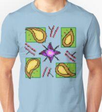 Tile #1 - Autumn T-Shirt