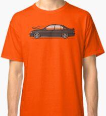 Omega 3000 Sport Classic T-Shirt