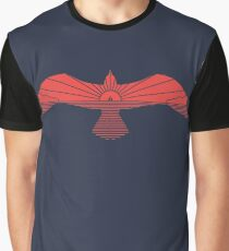 Larus Marinus Graphic T-Shirt